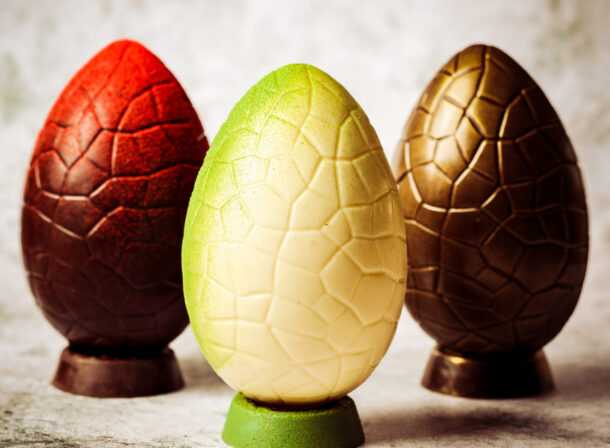 Gourmet_Chocolate_Eggs
